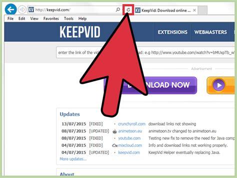 how to enable javascript how to enable javascript in internet explorer 11 steps