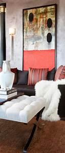 10+ best ideas about Living Room Artwork on Pinterest ...