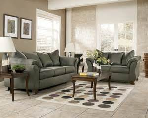 design sofas outlet signature design durapella living room set royal furniture outlet 215 355 2880