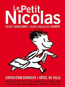 Le Petit Nicolas Pdf : top 5 easy to read french books for french learners ~ Maxctalentgroup.com Avis de Voitures
