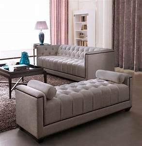 Eden moki modern sofa set view in your room houzz for Modern living room sofa sets