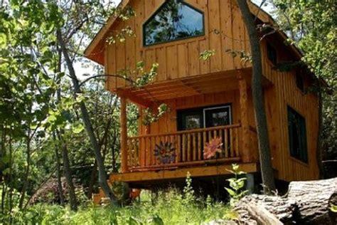pet friendly cabins pet friendly cabins in the u s glinghub