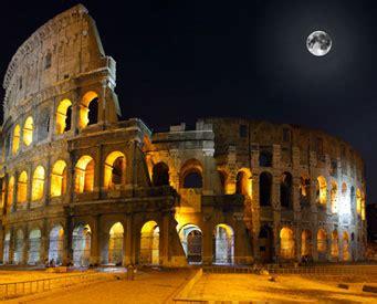 Biglietti Ingresso Colosseo by Colosseo Roma Biglietti Ingresso E Guida Italy Travels Tours