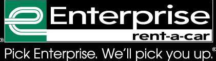 enterprise rent  car opens atlanta green branches