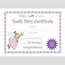 1000+ Images About Lost Tooth On Pinterest  Pictures Of, New Baby Girls And Charts