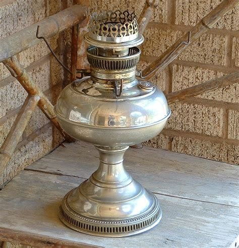 Rayo oil lamp parts car essay vintage rayo oil burning lamp base aloadofball Choice Image