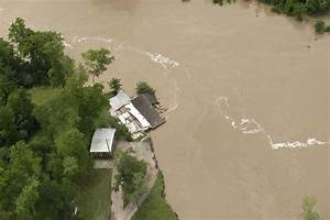 File:Coast Guard footage of Air Station Houston helicopter ...