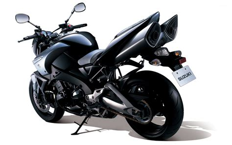 Suzuki B King Wallpaper Suzuki Motorcycles (55 Wallpapers
