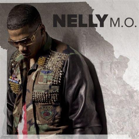 New Music: Nelly - 'IDGAF' - Directlyrics