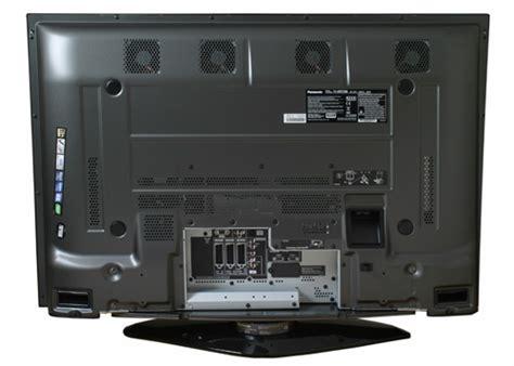 Panasonic Viera Th-42pz700b 42in Plasma Tv Review