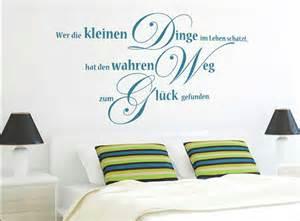 wandtattoos sprã che schlafzimmer wandtattoos schlafzimmer für verschönern sie das zimmer