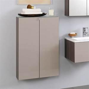 Farbe Für Badezimmer : badezimmer h ngeschrank tolle ideen ~ Lizthompson.info Haus und Dekorationen