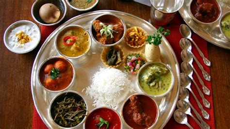 cuisine rajasthan rajasthan forts and palaces rajasthan tourism beat
