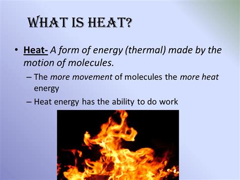 chapter 9 thermal energy ppt video online download