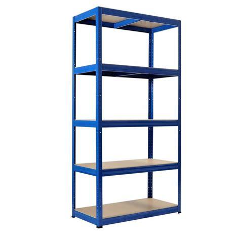 etageres de rangement pour garage etag 232 re d 233 tabli comparez les prix pour professionnels sur hellopro fr page 1