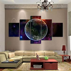 Popular fantasy wall art buy cheap fantasy wall art lots for Unique wall art
