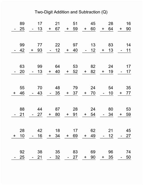 grade 3 maths worksheets printable lejardindutemps com