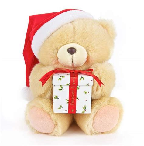 best christmas crafts 2015