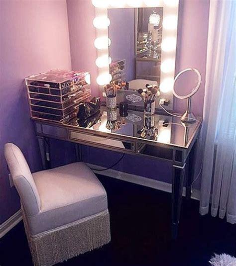 the vanity room vanity room inspo vanity