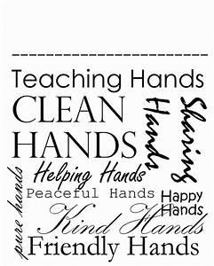 Soap Quotes For Teachers  Quotesgram
