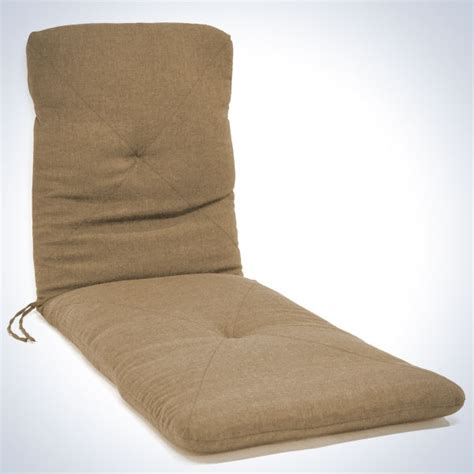 coussin chaise haute b b lounge chair cushion camel