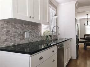 unique kitchen backsplash ideas spectacular granite colors for countertops photos