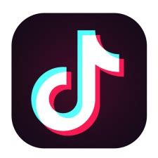 Celebrity endorsement sees video app TikTok soar past 6m ...