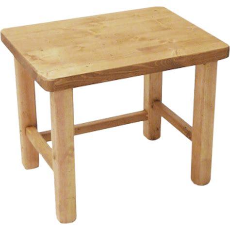 Table Bout De Canapé Table Basse Bout De Canap 233