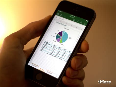 support iphone bureau microsoft updates office for iphone and with icloud