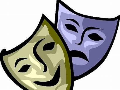 Row Musical Uwf Illyria Shakespearean Sings Clipart
