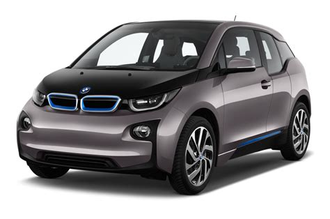 2015 Bmw I3 Reviews And Rating