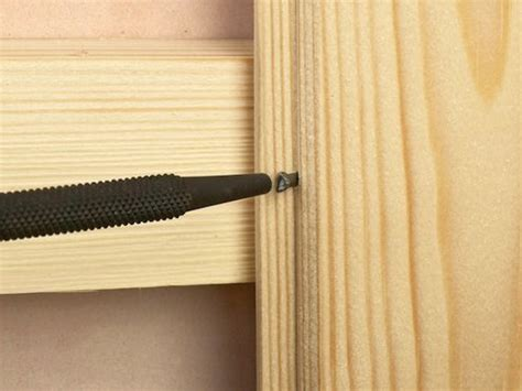 installing tongue and groove wainscoting how to install paneling bob vila