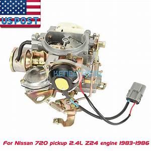 Carburetor Carb Fits For 1983