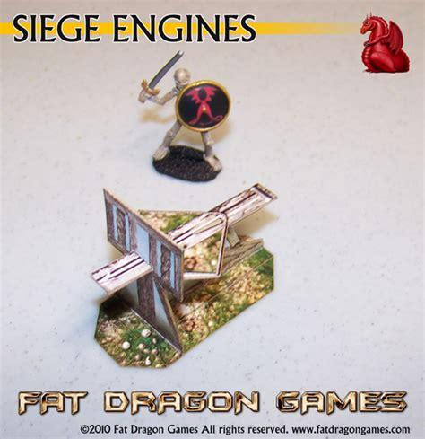 siege engines siege engines general