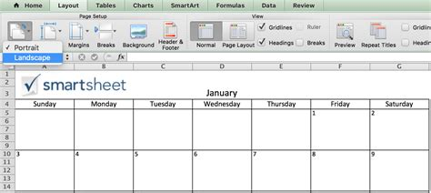 Calendars 2015 4 Months On A Page Autos Post Make A 2018 Calendar In Excel Includes Free Template