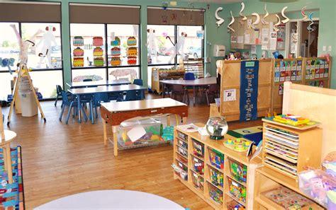 centers for pre kindergarten classrooms scribbles center 121 | 3e362c5d24ac1328d814427d0841057c