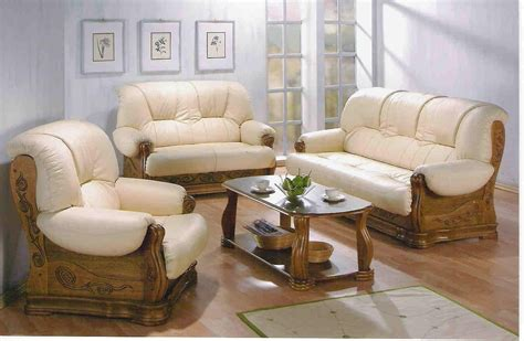 home furniture sofa set price sofa sets prices low cost sofas and loveseats tags sofa