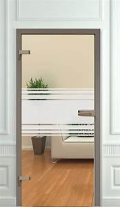 Dusche Folie Glas : glast r aufkleber streifen motiv gdt34 glast r folie dekoration ~ Frokenaadalensverden.com Haus und Dekorationen