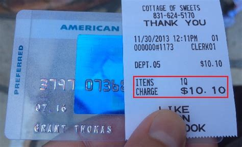 We did not find results for: $10 in Free Candy, Thank You AMEX Small Business Saturday!