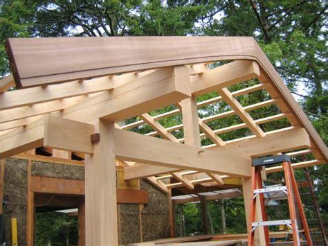timber framing trc timberworks page 3