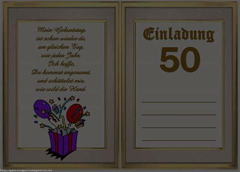 einladung geburtstag  einladungen geburtstag