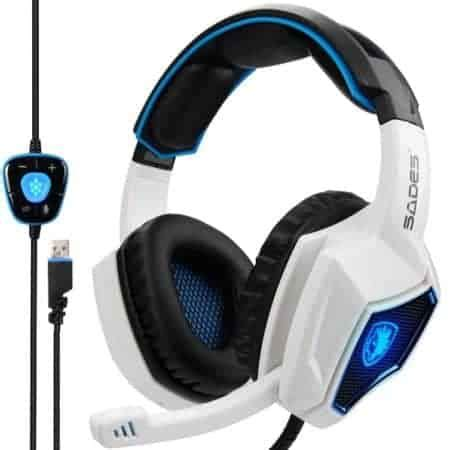best gaming headsets 100 usd for 2018 updated