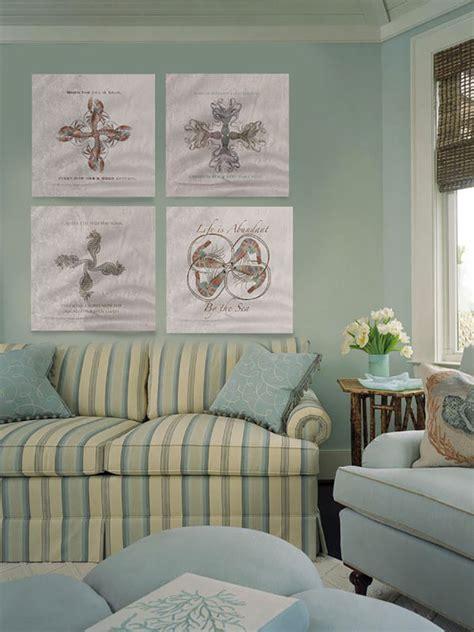le shabby chic colori pareti shabby chic guida alle tinte che definiscono lo stile mondodesign it