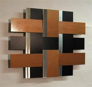 Great Ideas Contemporary Wall Art Decor Jeffsbakery