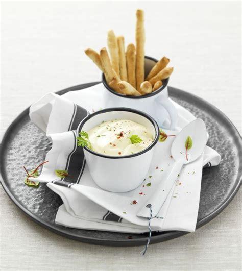 cuisine au quotidien thermomix les 20 meilleures images du tableau au quotidien thermomix sur appli recette