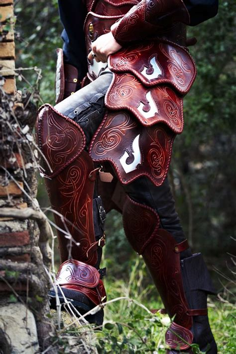ideas  armors  pinterest fantasy armor