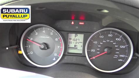 subaru check engine light cruise what does a check engine light subaru