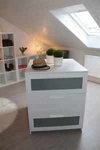 Ikea Tagesbett Brimnes : 25 best ideas about brimnes on pinterest ikea ikea hacks bed and mur derri re lit ~ Watch28wear.com Haus und Dekorationen