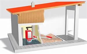 Chaudière Bois Déchiqueté Comparatif : energie renouvelable le bois eo 39 solar installateur de ~ Premium-room.com Idées de Décoration