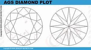 I Can Make Any Diamond Sound Good  U2013 Jewelry Secrets